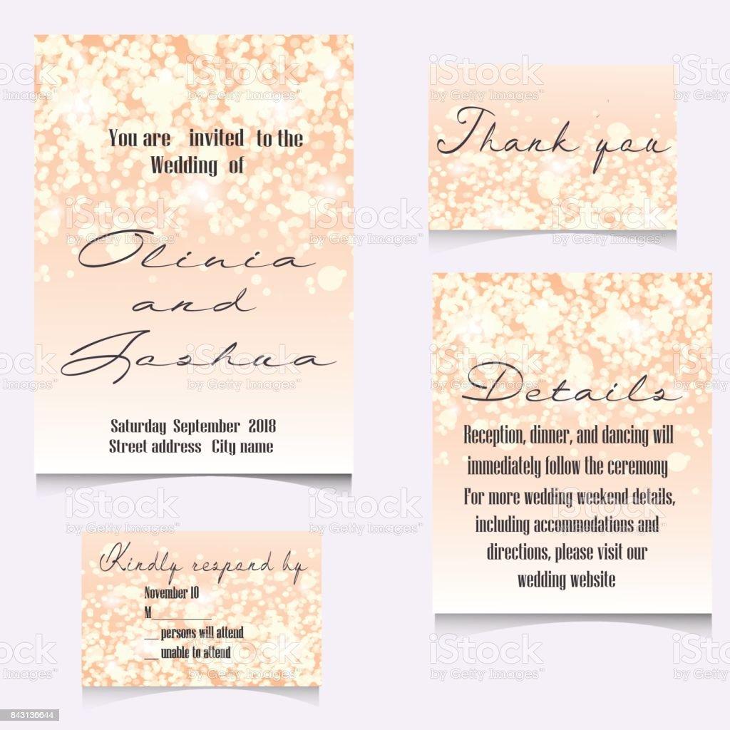 Wunderbar Briefkörper Beim Senden Lebenslauf Fotos - Beispiel ...
