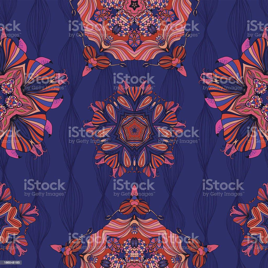 Wednesday night royalty-free stock vector art