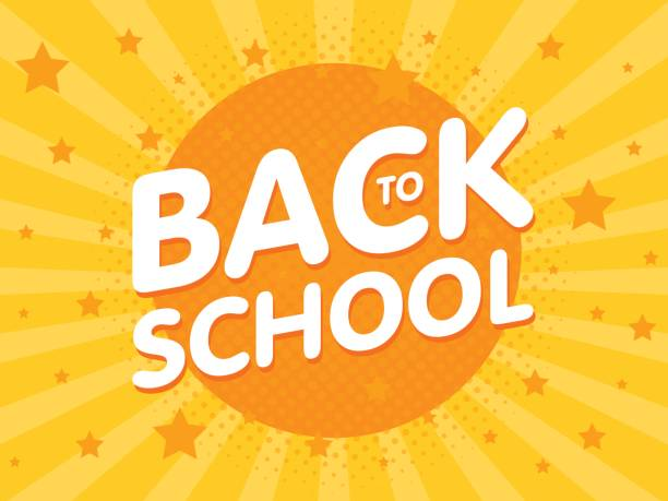 Image result for welcome back to school sun