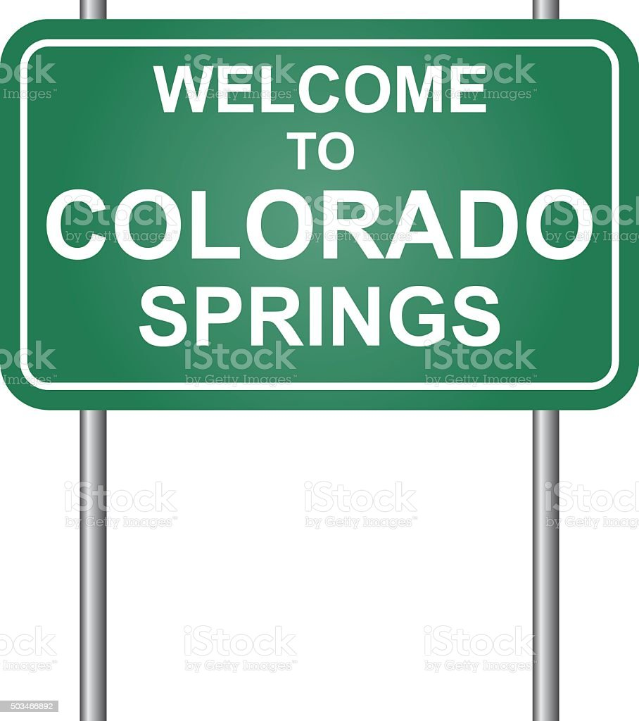 Colorado springs loans