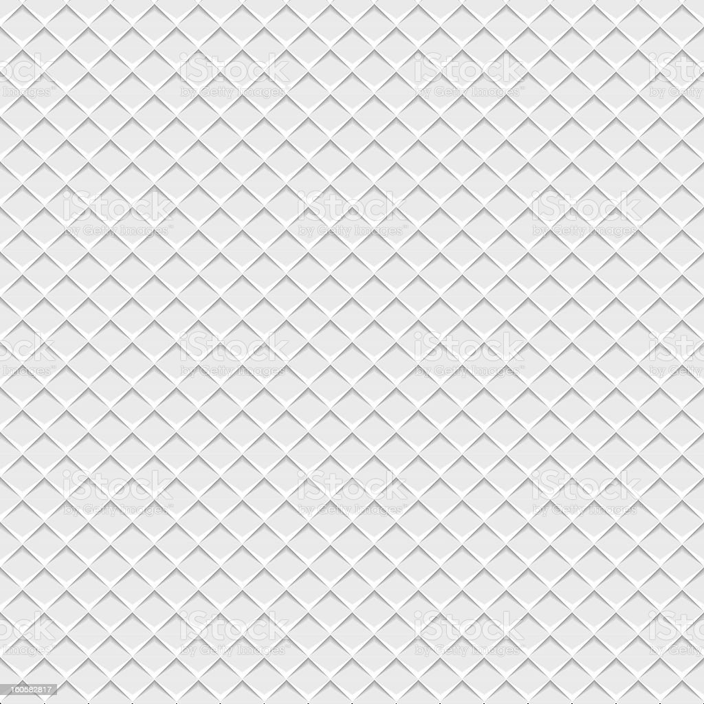 White Background royalty-free stock vector art