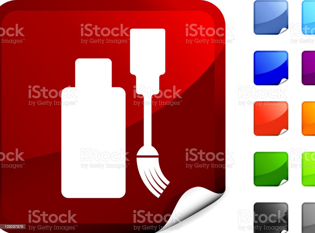 white out internet royalty free vector art royalty-free stock vector art