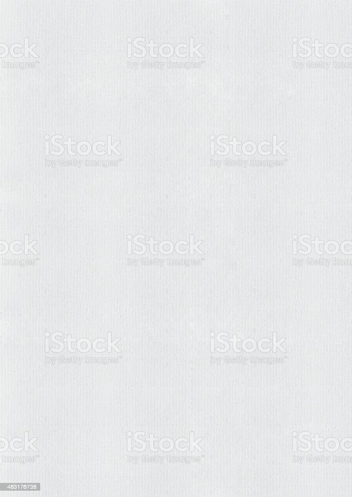 White Paper Texture vector vector art illustration