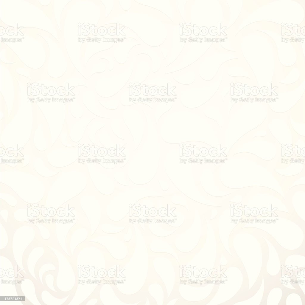 white water shape abstract background vector art illustration
