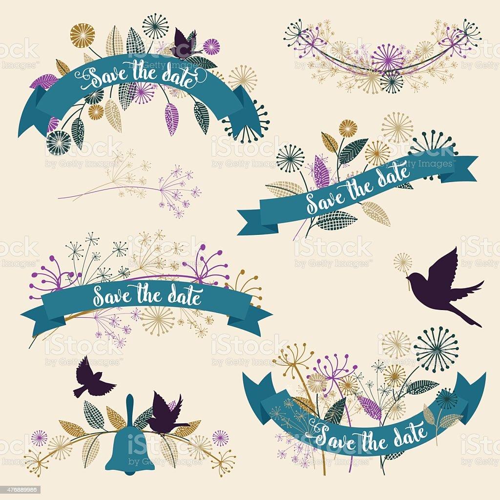Текст полевые цветы