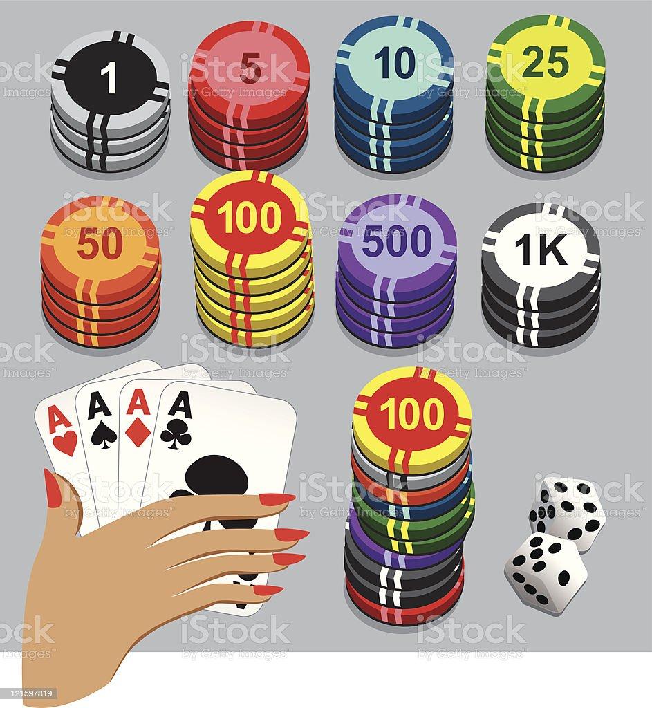 Выиграйте 500 в азартные игры игровые автоматы огородики