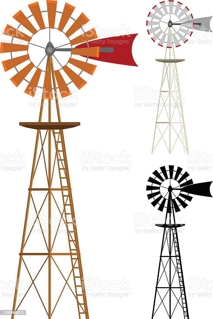 clip art farm windmill cliparts windmill clip art png windmill clipart distressed