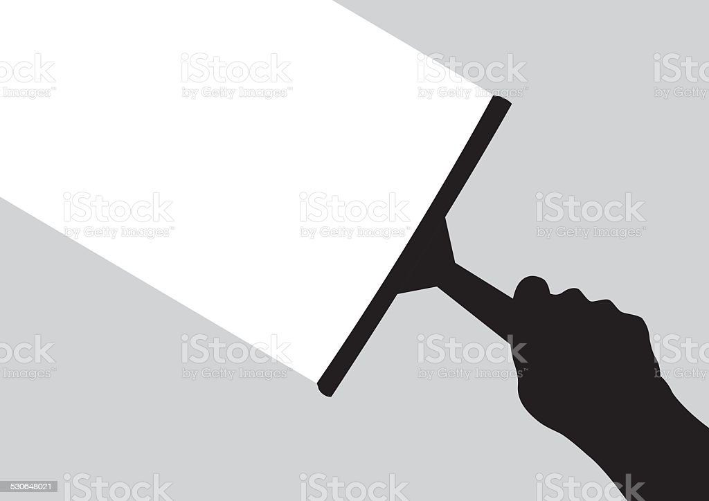 window cleaning clip art vector images amp illustrations