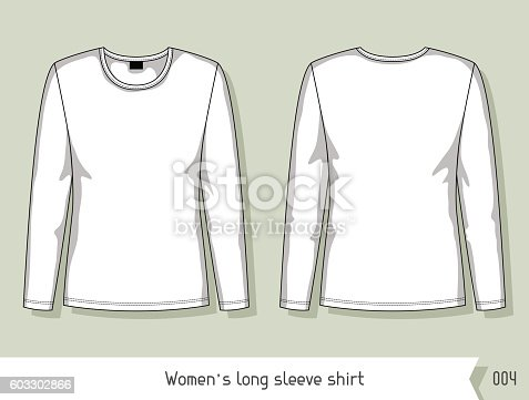 T Shirt Design Template Letter on cut out, long sleeve compression, best software for, use while creating, for photoshop,