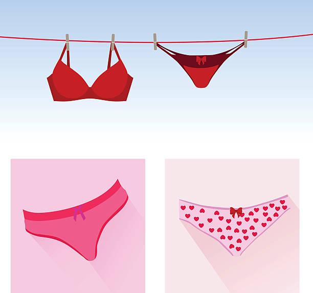 underwear clipart images - photo #32