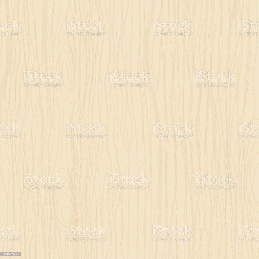 Wood background - VECTOR vector art illustration