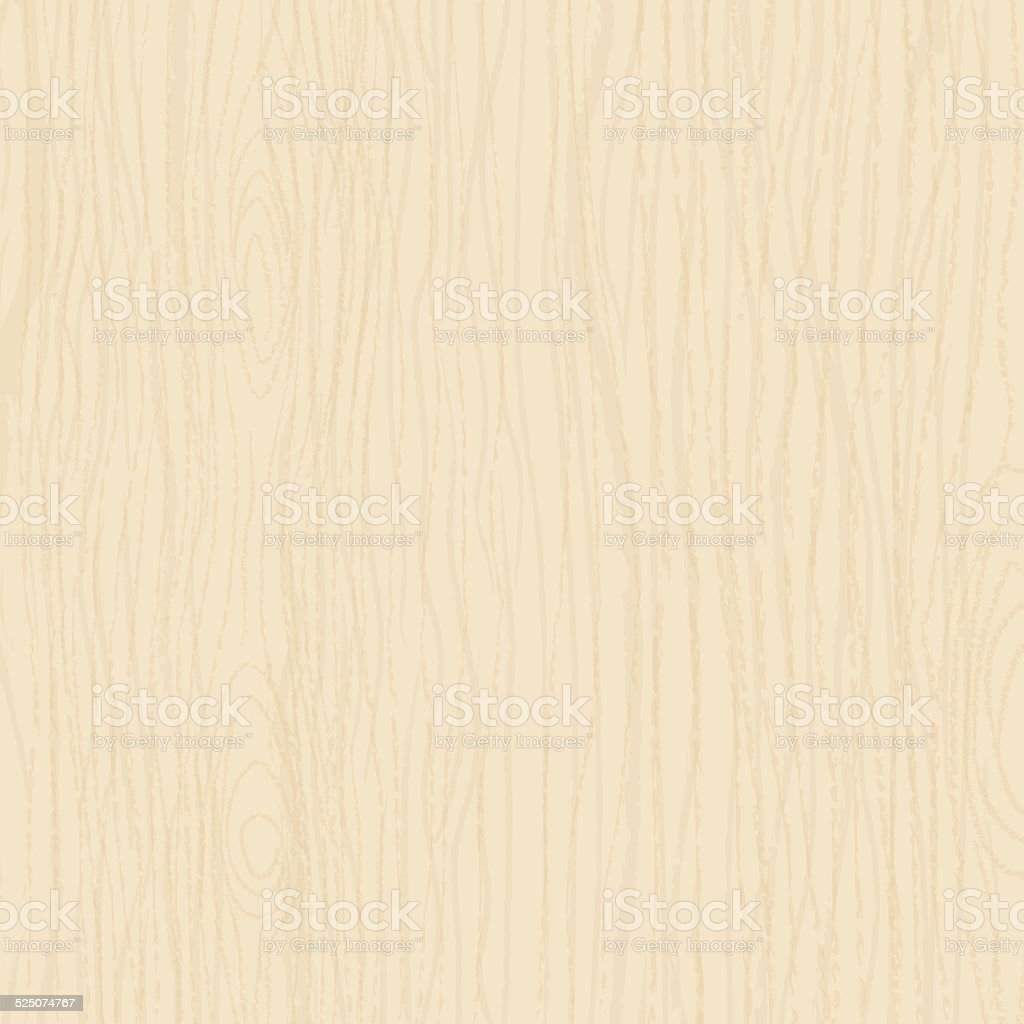 Wood background - VECTOR vector art illustration
