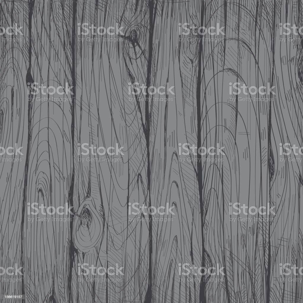 Wood backgrounds royalty-free stock vector art