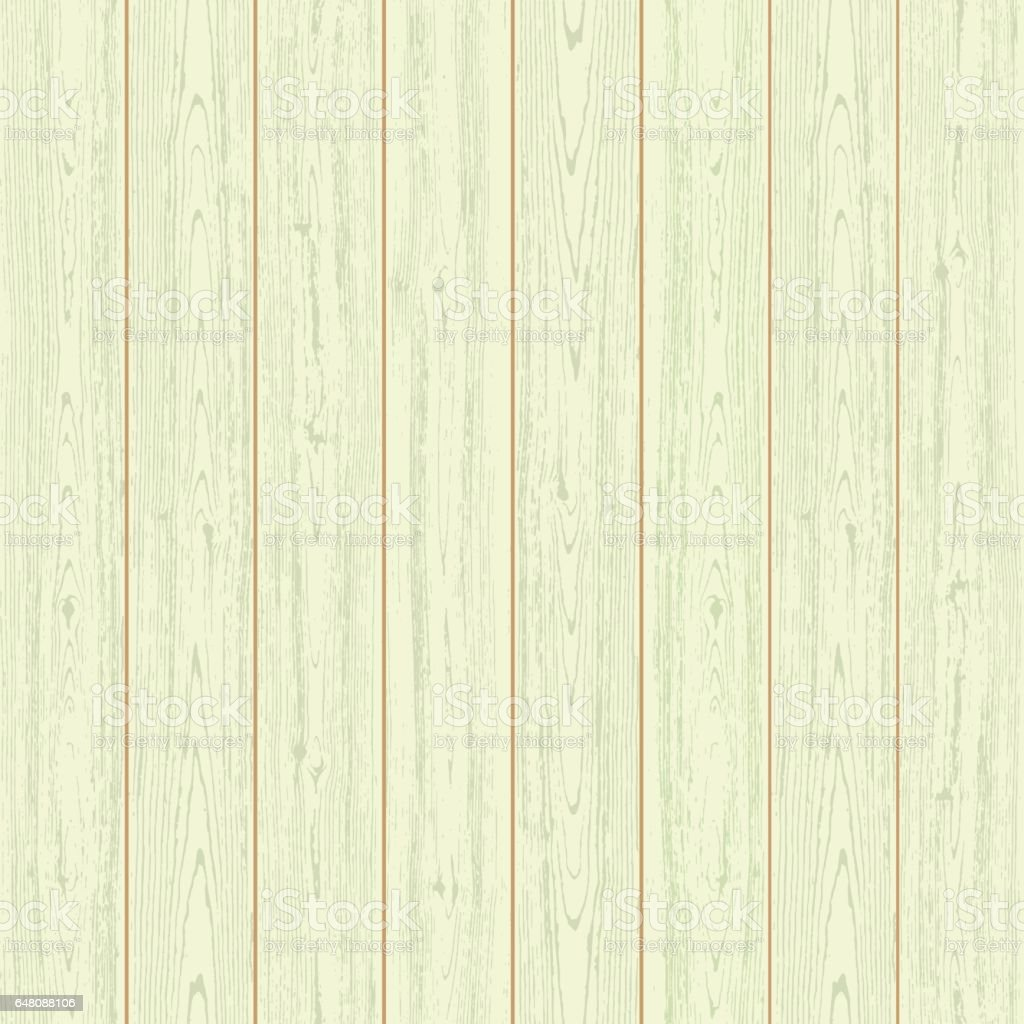 Wood Natural color pattern texture background vector art illustration