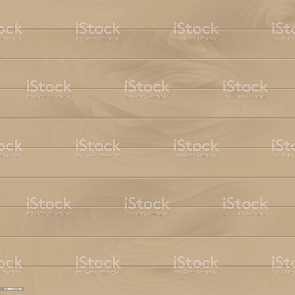 Wood texture background. Vector illustration for your design. vector art illustration