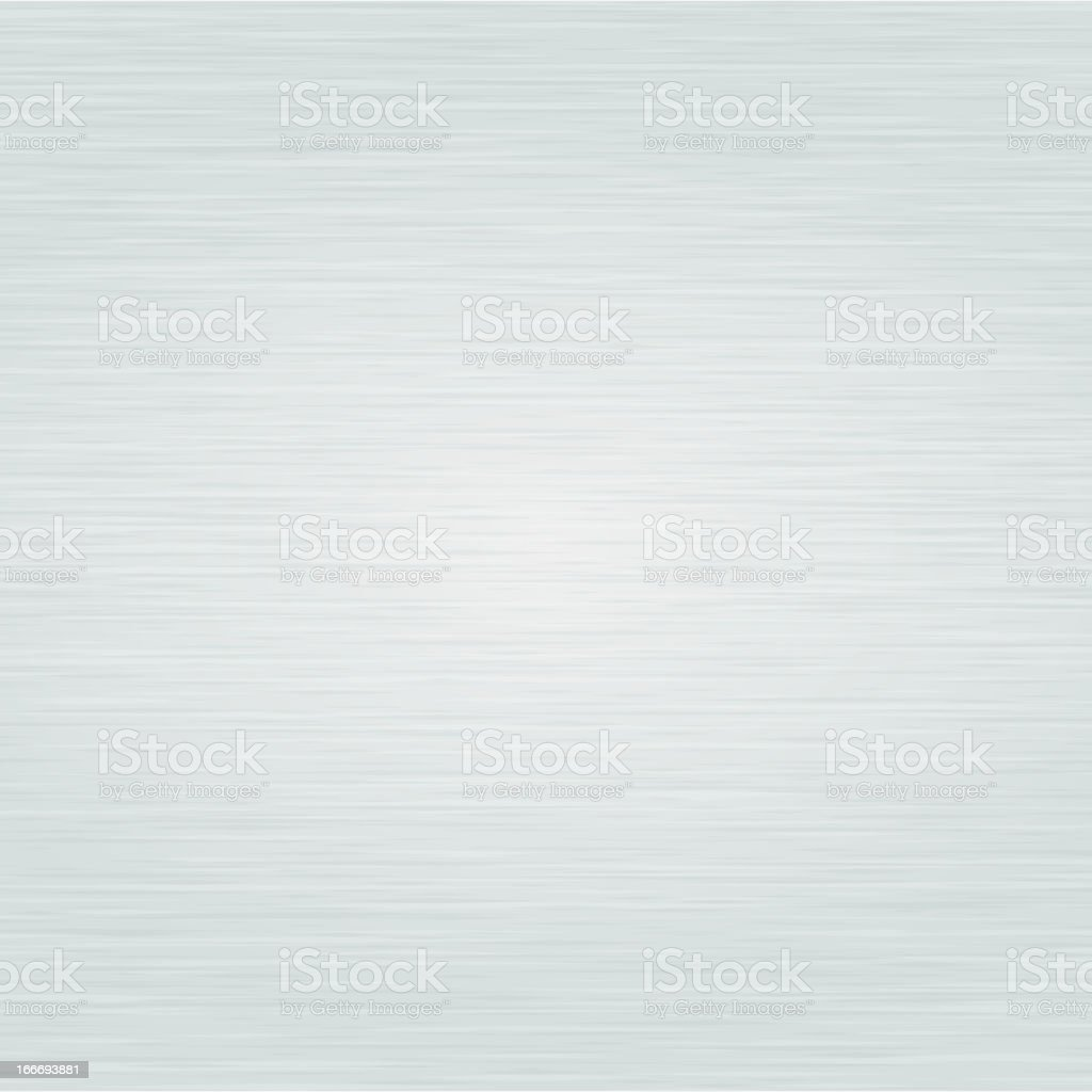Wood texture vector background royalty-free stock vector art