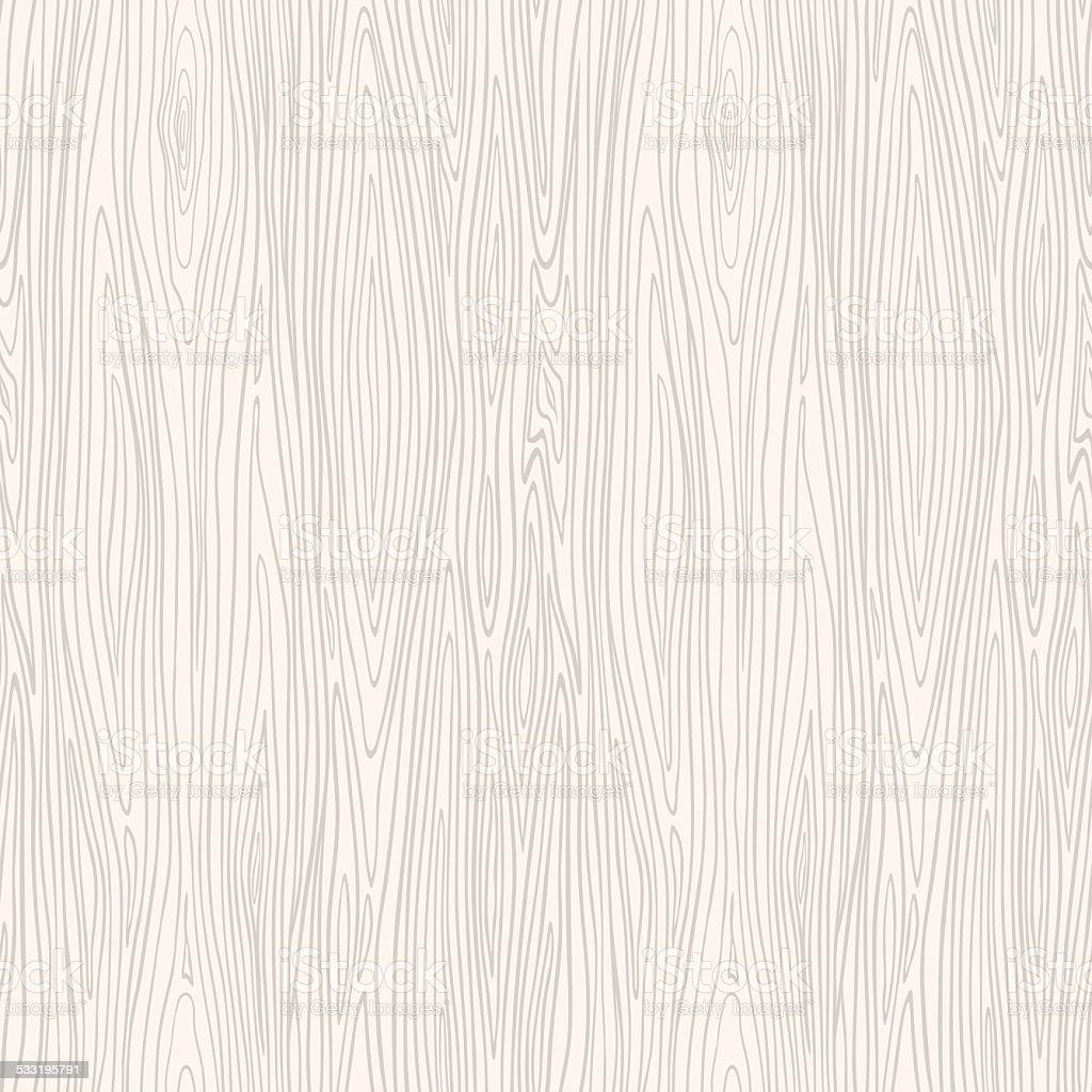 wood grain clip art  vector images   illustrations istock wood grain clipart wood grain clipart background