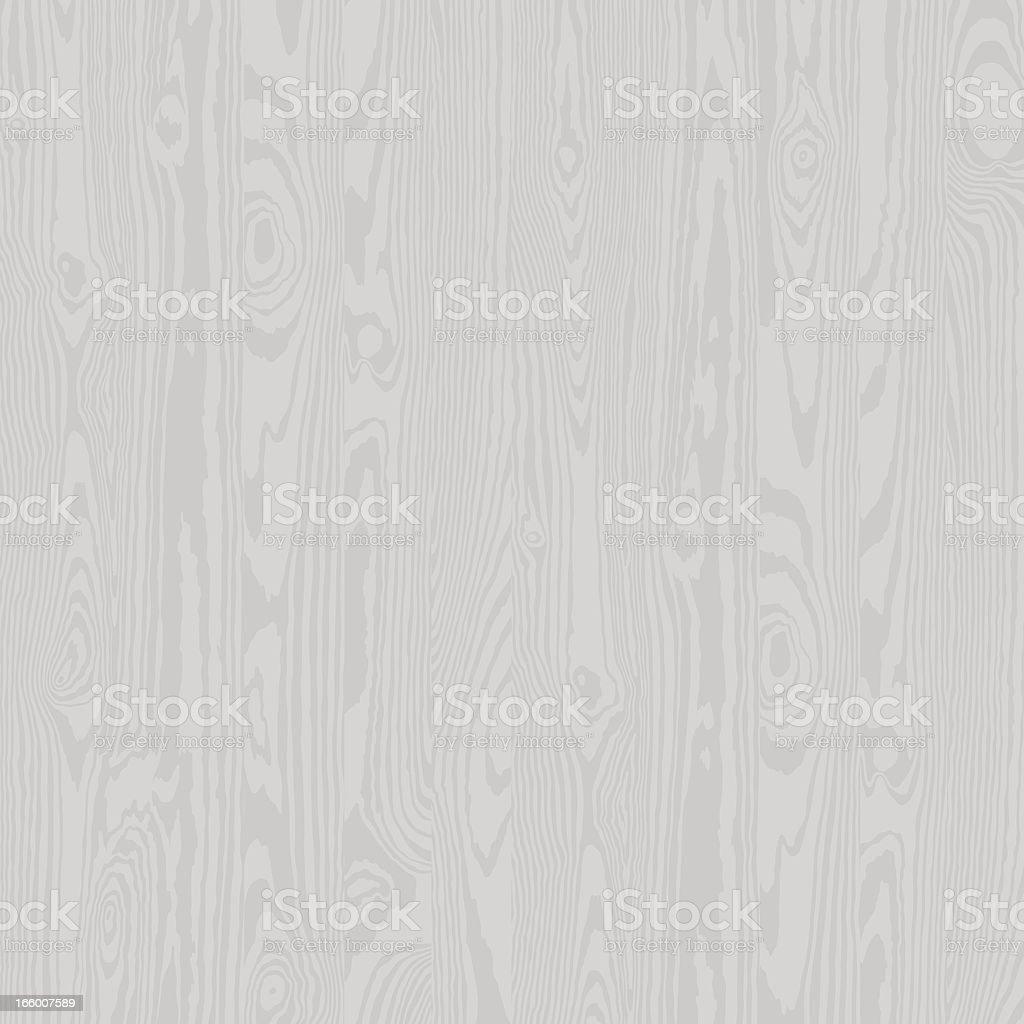 Wooden Background. Hornbeam vector art illustration