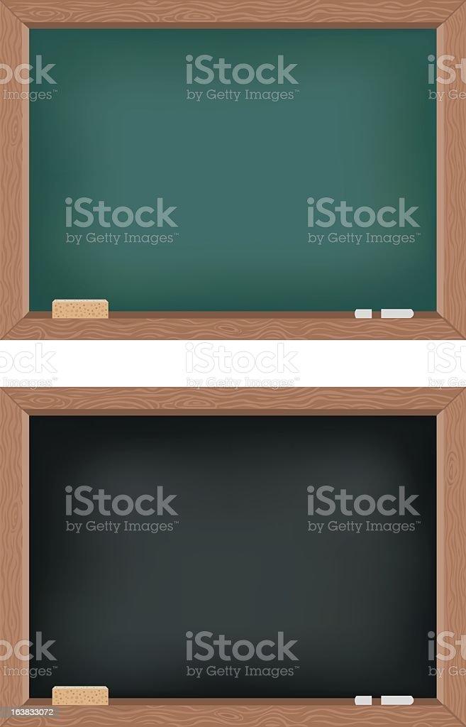 Tafelschwamm clipart  Tafel Schwamm Vektorgrafiken und Illustrationen - iStock