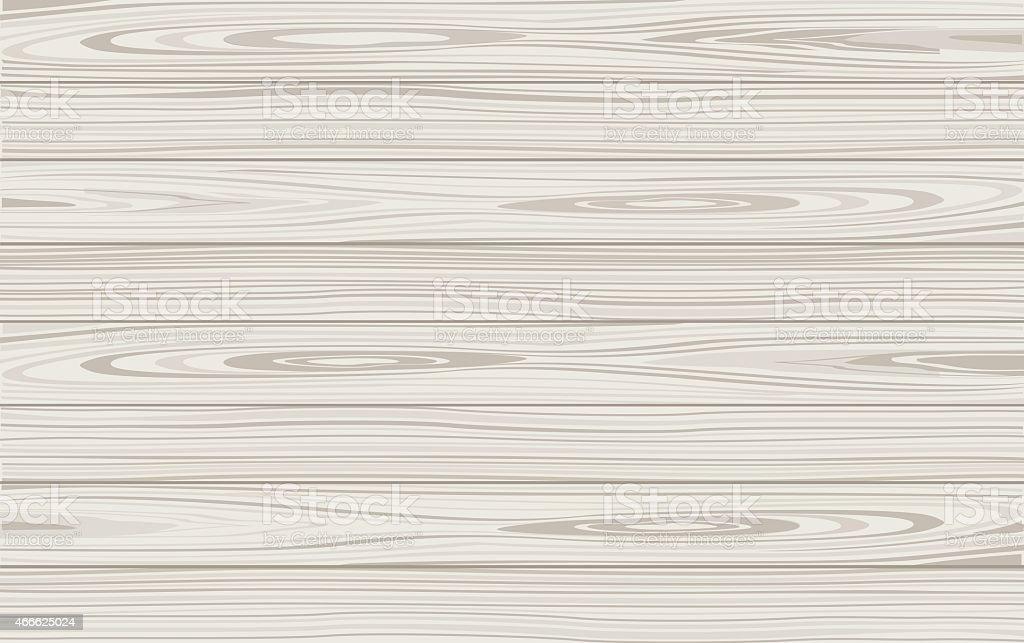 wooden texture Vector vector art illustration
