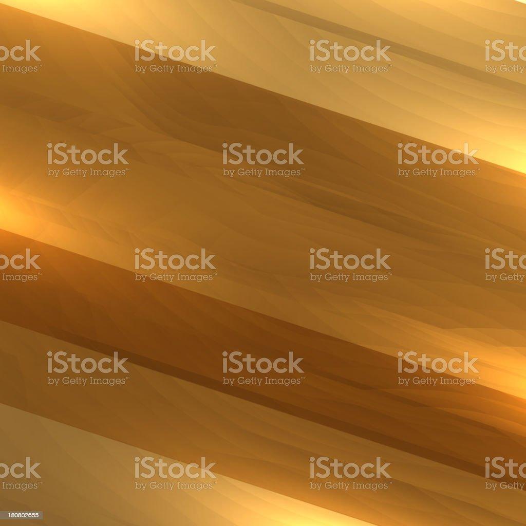 Wooden vector background royalty-free stock vector art