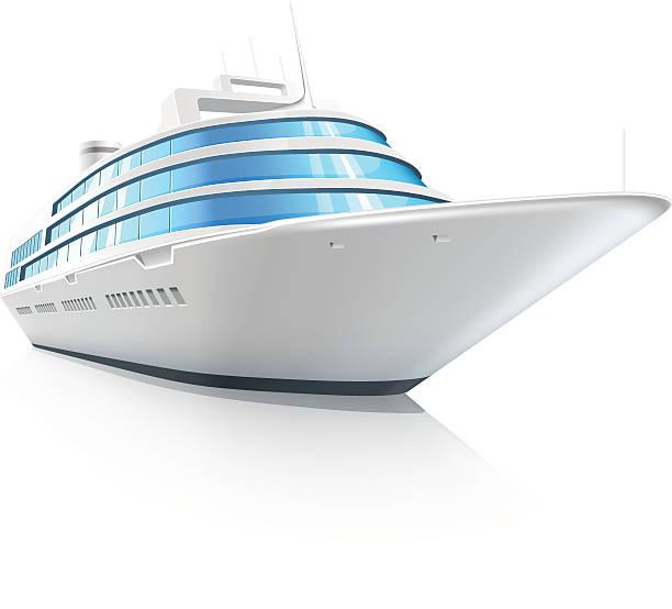 yacht clipart - photo #23