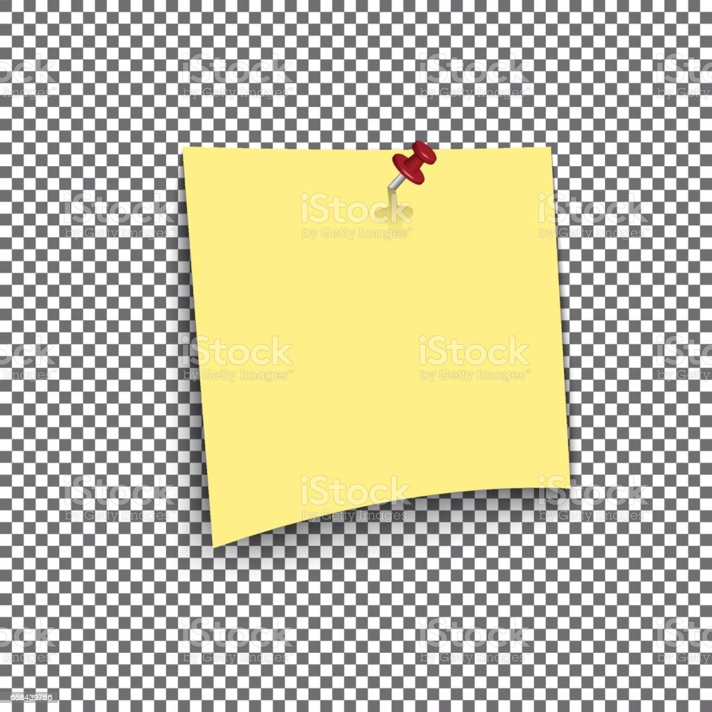 Free vector graphic sticky note note info paper free image on - Banner Sign Information Medium Information Sign Letter List Yellow Sticky Note Isolated On Transparent Background Royalty Free Stock Vector Art