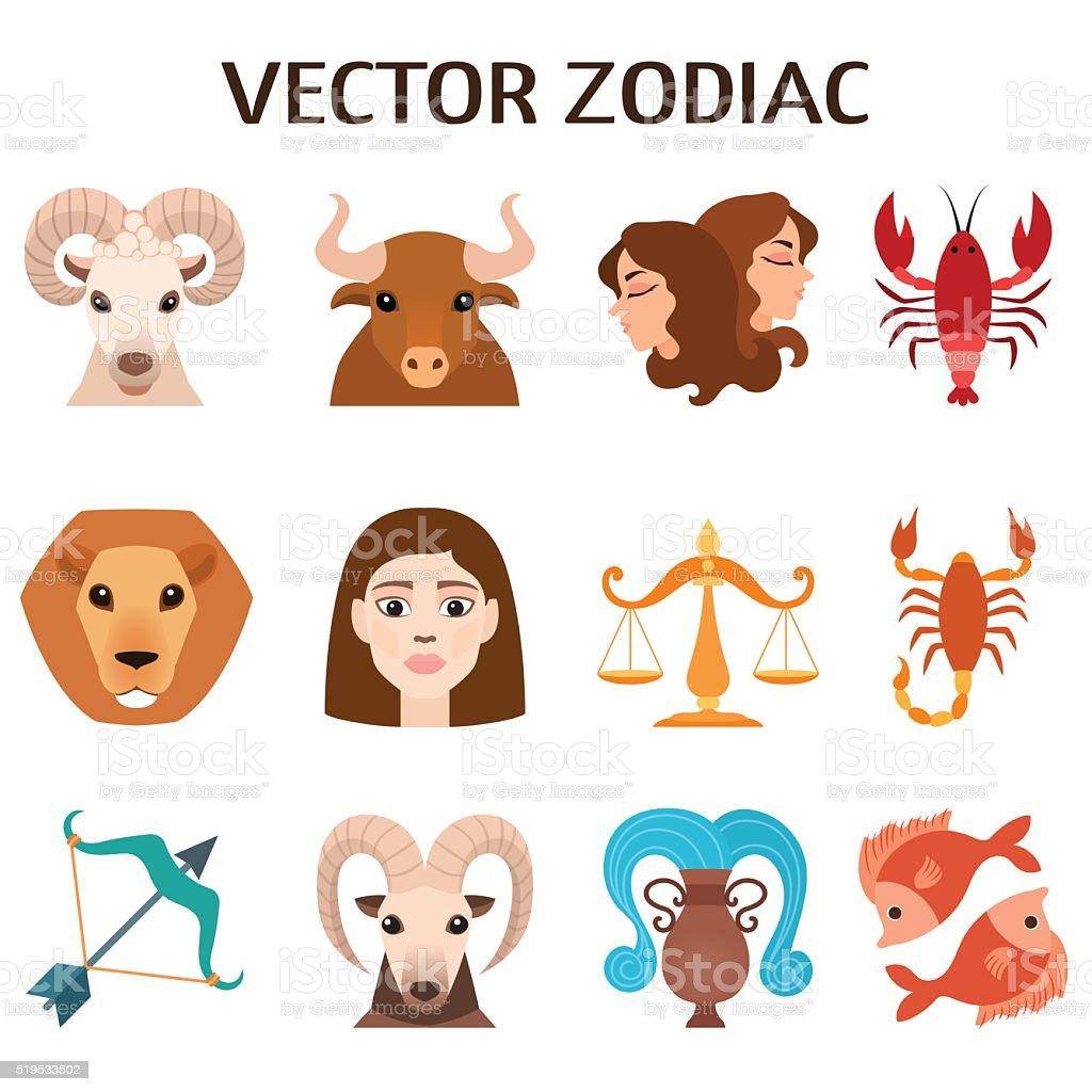 Free Horoscope Astrology: Kundli Software Online