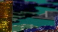 TEXAS HOLDEM'-POCKET ACES-1080HD video