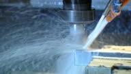 CNC video