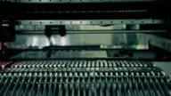 SMT video