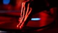 MONTAGE RASTA DJ video