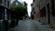 QUEBEC CITY 2 video