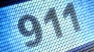 911 video