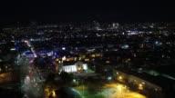 SAINT SOPHIA GREEK CHURCH IN LOS ANGELES video