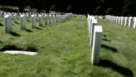MEMORIAL STONES V.3 (HD) video