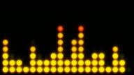 LED EQ HD video