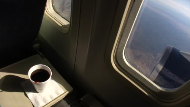 HD 1080i Air Travel 6 video