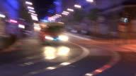 HD : 1080i Emergency / Marins pompiers de Marseille video