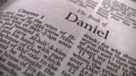 HD 1080i The Book of Daniel 2 video