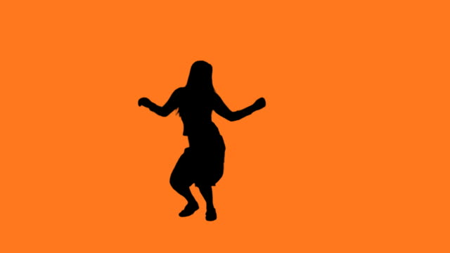 HD 1080p - Hip Hop Baggy Shorts video