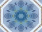 PAL: 20-Euro Kaleidoscope video