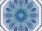 NTSC: 20-Euro Kaleidoscope video