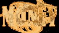 HDTV @25fps: Liquid Gold - Money video