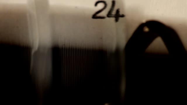 30sec countdown video