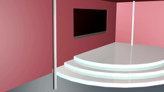 3d room design studio video