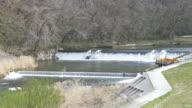4k: Small dams video
