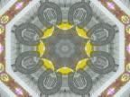 PAL: 5-Euro Kaleidoscope video
