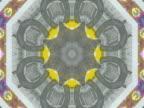 NTSC: 5-Euro Kaleidoscope video