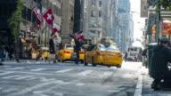 5th Avenue video